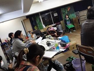 2014-02-18-19-09-14_photo.jpg