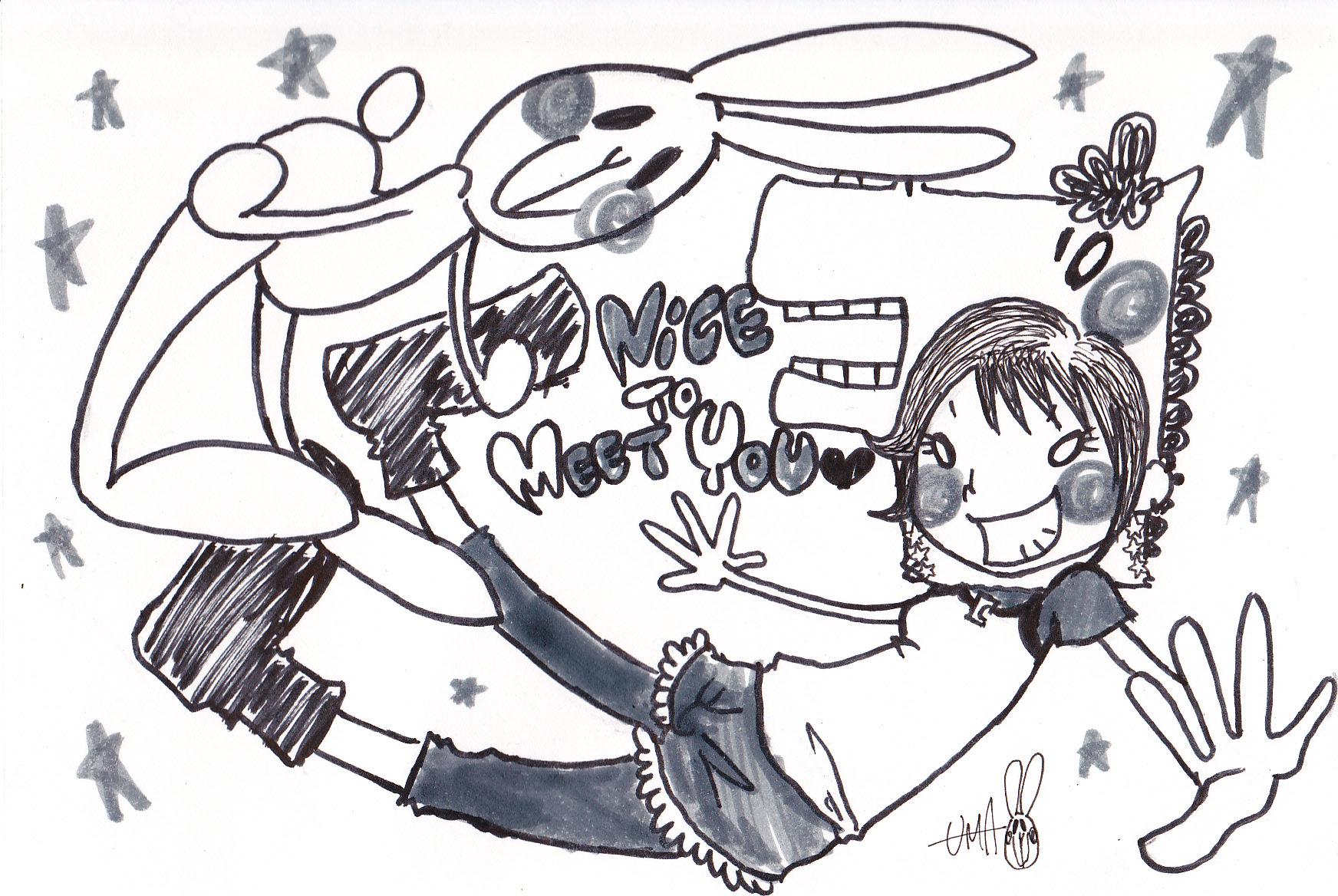 chisayoro.jpg