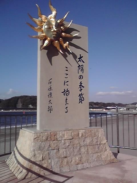 11-12-16_002.jpg