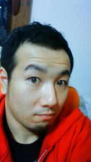 201103242041000.jpg
