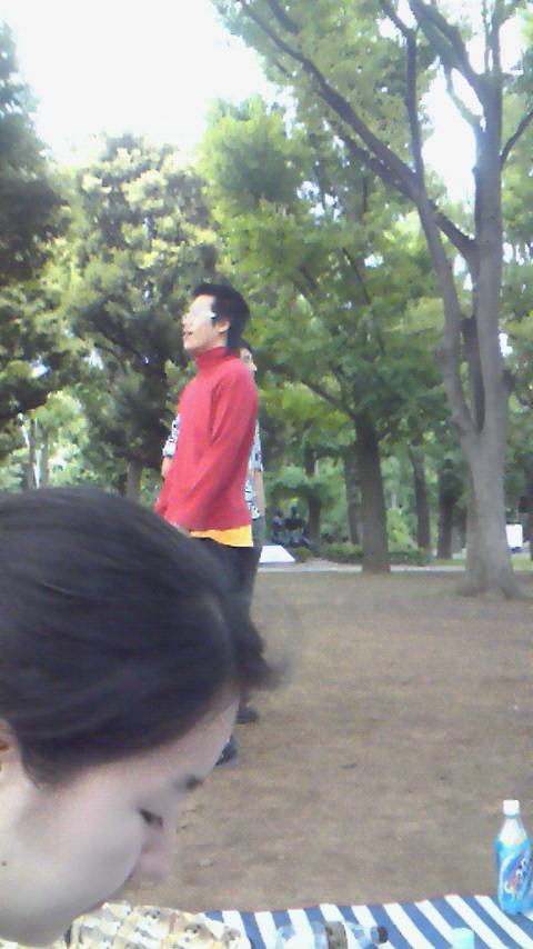 201105091556000.jpg