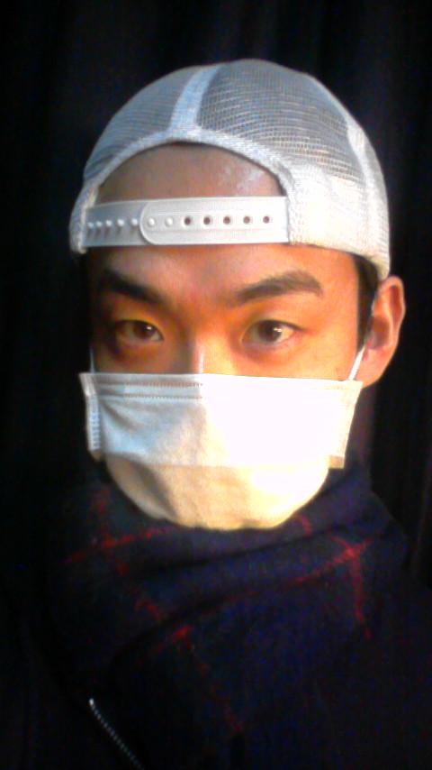 DVC000080.jpg