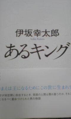 Image333.jpg