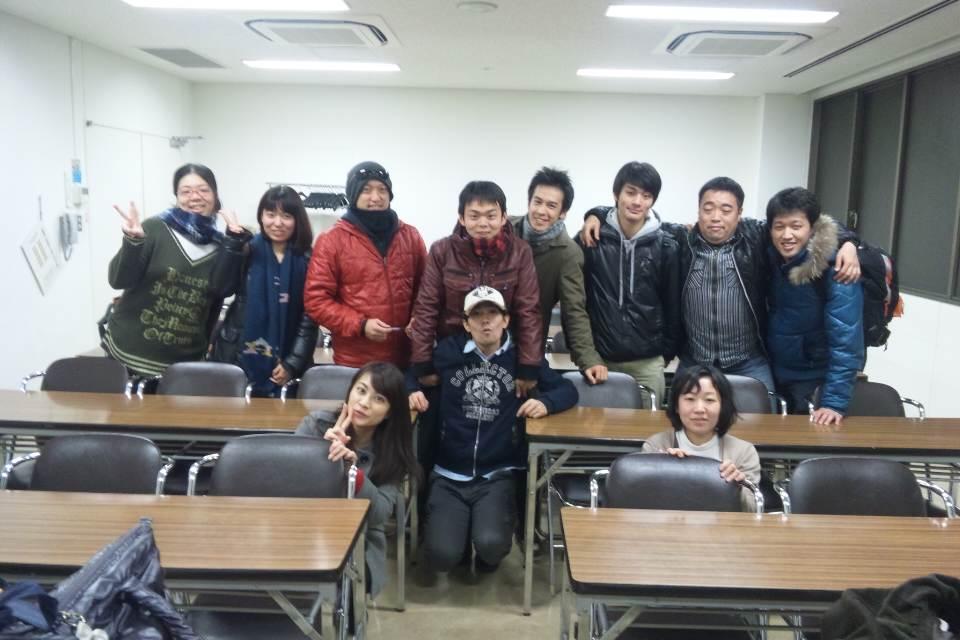 casts.JPG