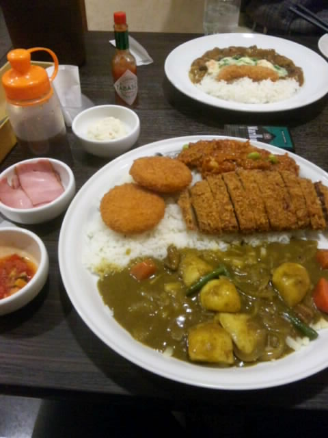 curryrice.jpg