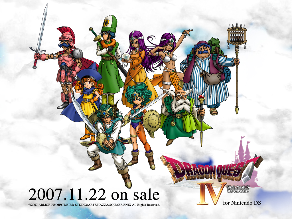 dragonquest_iv_01_1024.jpg