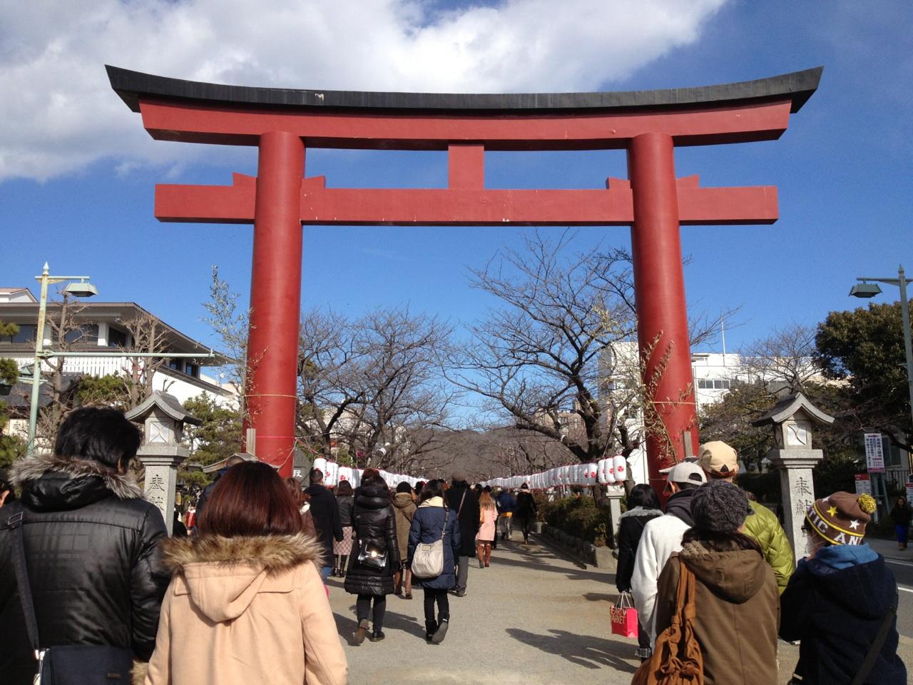 kamakurahachimangu.jpg