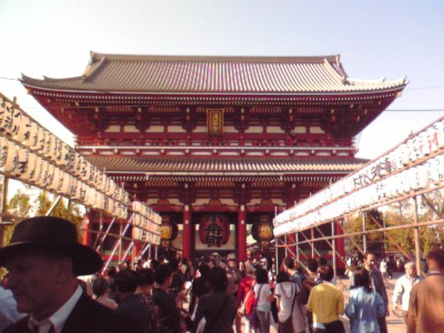 kaminarimon.jpg