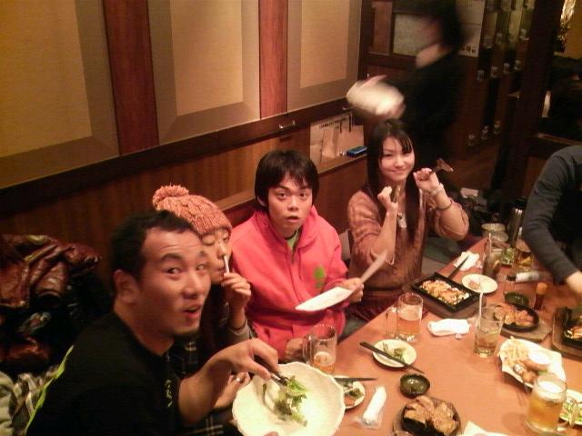 kaoawase-2.jpg