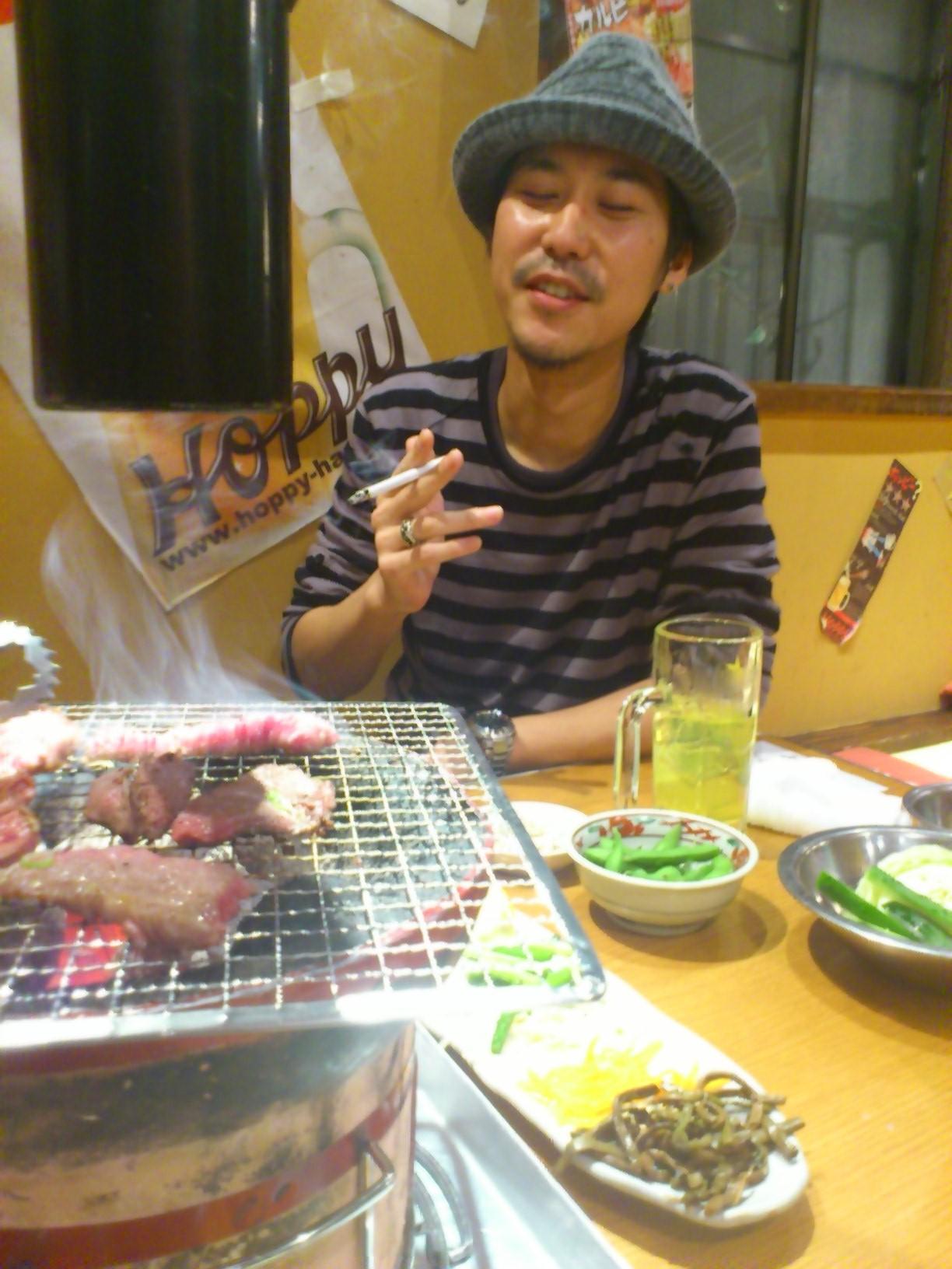 kawasumishi.jpg