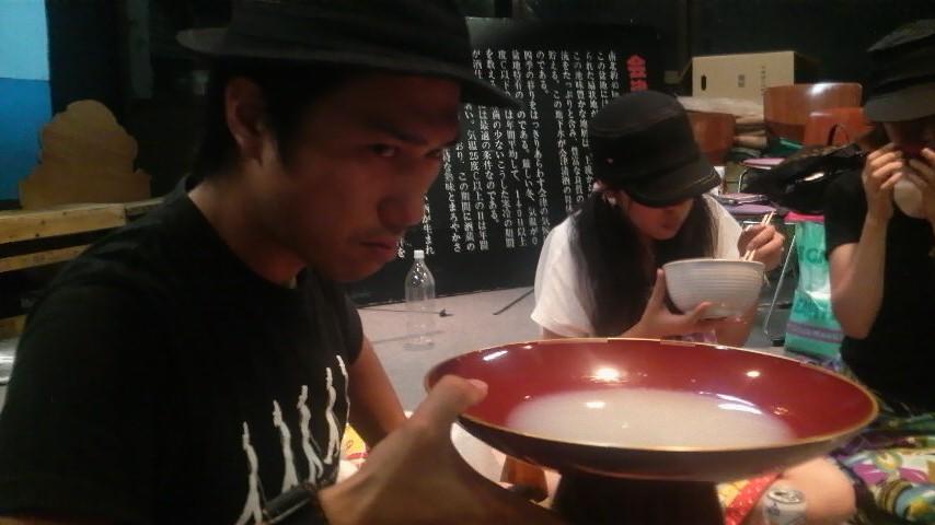 mimusakazuki.jpg
