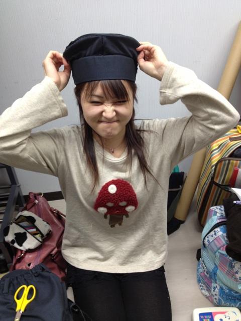 natsuki1.jpg