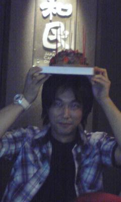 ooishi.jpg