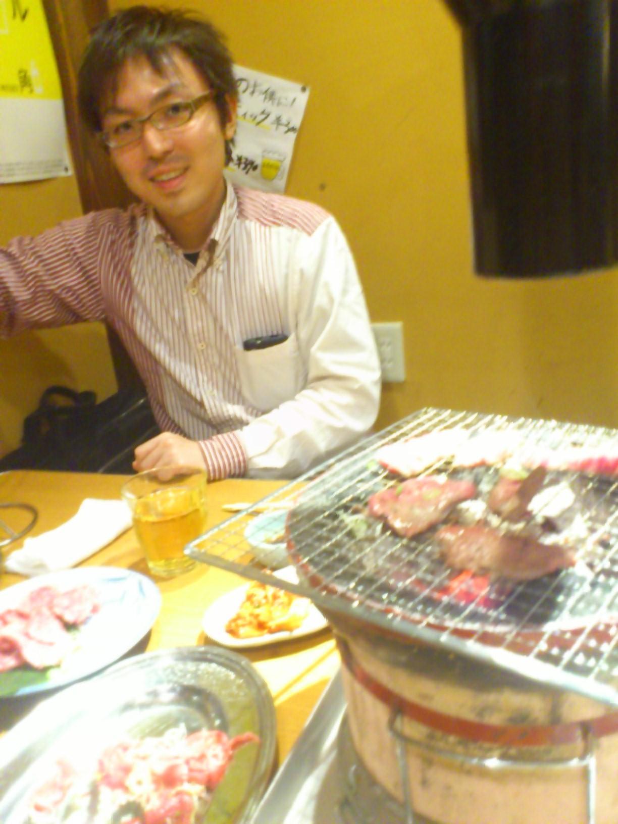 ookawashi.jpg