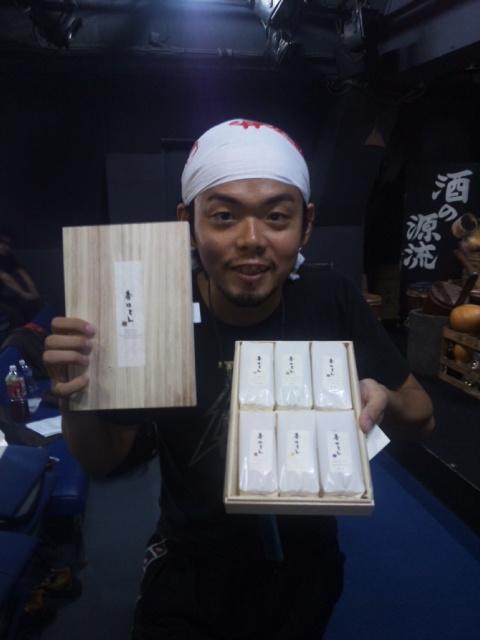 sashiire-2.jpg