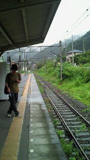 sawaieki-2.jpg