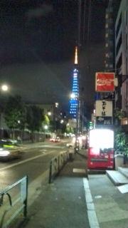 towerlightup.jpg
