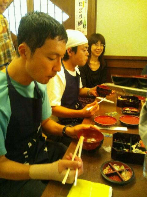 wankosobayaka.jpg
