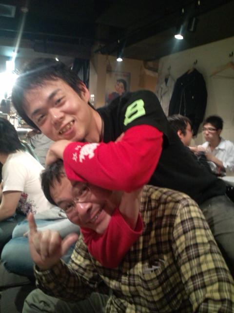 withoyaji.jpg