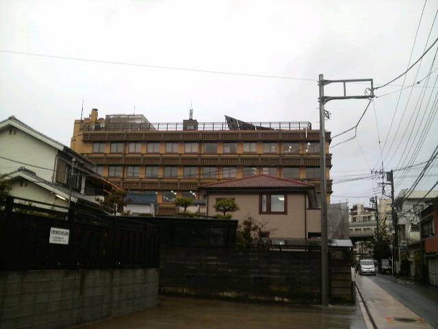 zushisimakusho.jpg