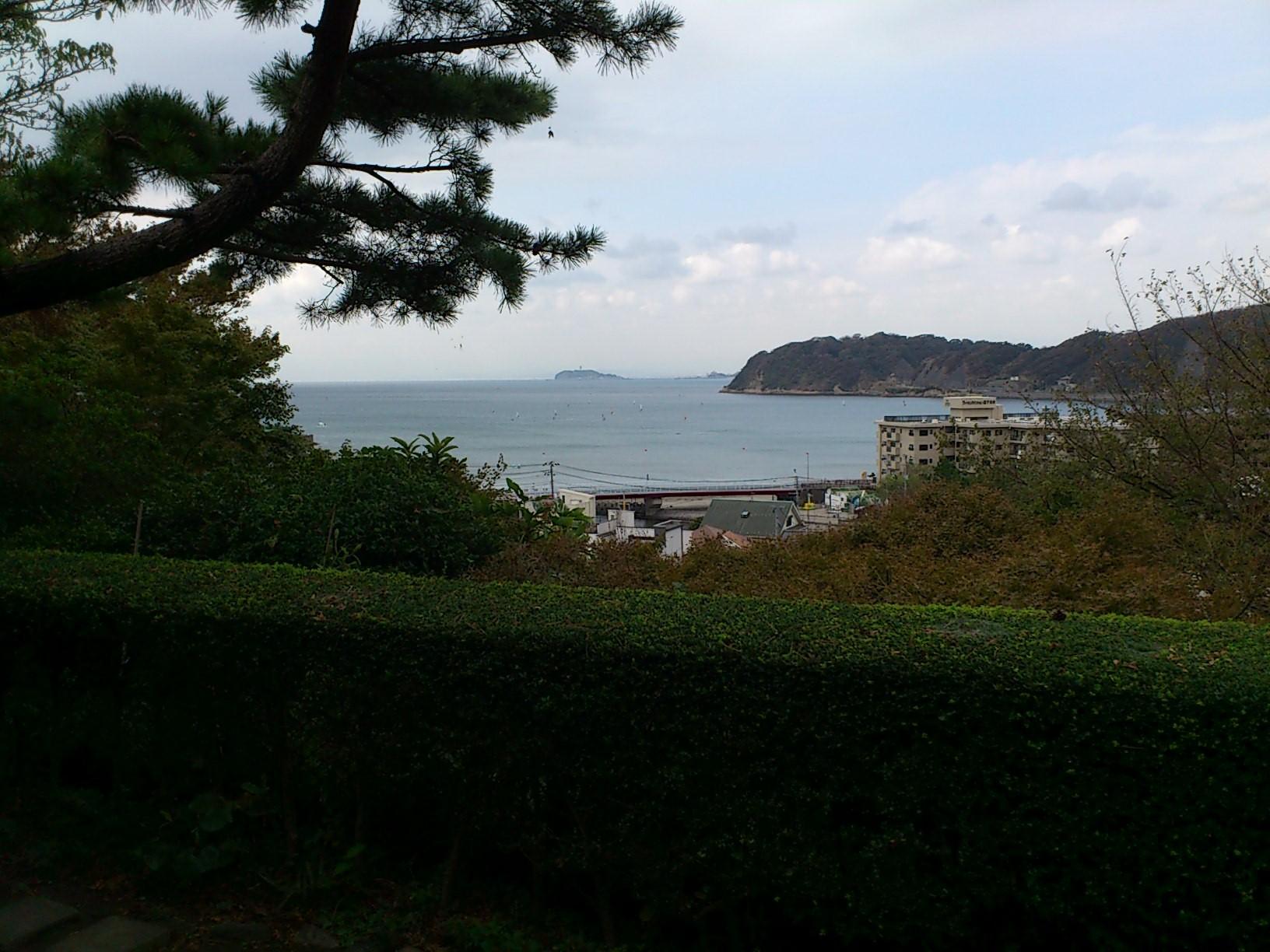 zushiview.jpg